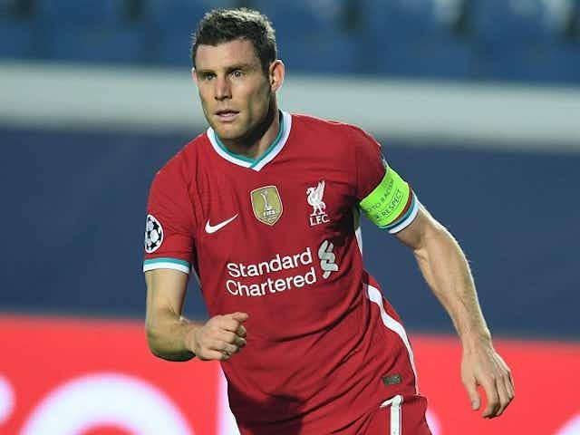 Liverpool CENSOR Klopp, Milner over Super League criticism