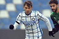Chelsea midfielder Jorginho says Inter Milan ace Barella just like Kante