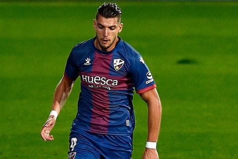 Wolves seek buyers for Huesca star Rafa Mir - Barcelona keen | OneFootball
