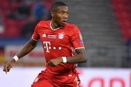 Real Madrid next as Alaba explains Bayern Munich departure