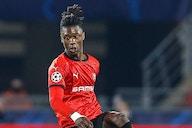 Camavinga agent offers hope to Arsenal: He needs to play