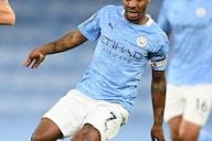 Sterling warns Man City against LaLiga swap plans