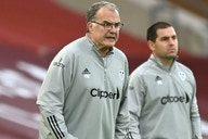 Leeds boss Bielsa hopes Alioski stays
