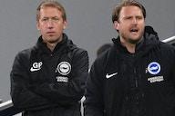 Watford, Brighton chasing Swansea captain Matt Grimes
