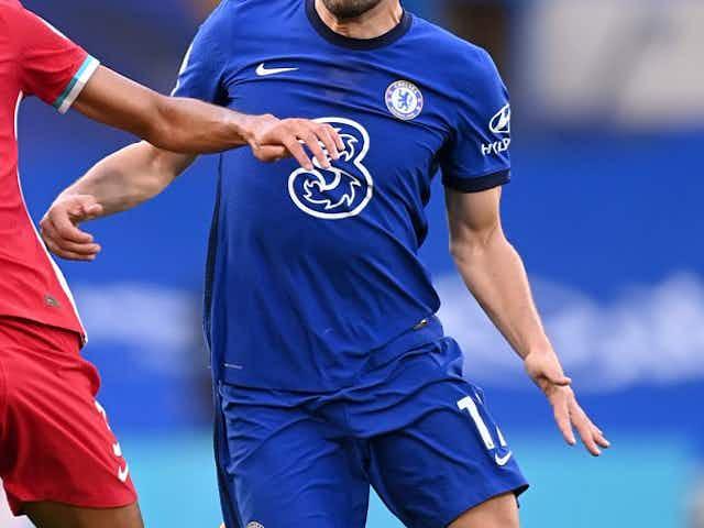 Watch: Tuchel hails 'incredible' Kante; upset for Kovacic as Chelsea progress