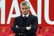 Ex-Man City winger Sinclair calls on points deduction for Man Utd