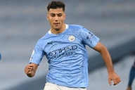 Man City midfielder Rodri: I'm not Busquets, I am Rodrigo Hernández