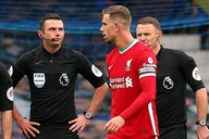 Liverpool boss Klopp says Henderson season over: But Euros...?