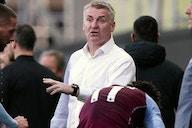 Barcelona cash boost as Aston Villa, AC Milan eyeing available Rafinha