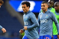 Porto make call on West Ham midfielder Felipe Anderson