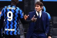 Inter Milan players refusing to take a pay-cut