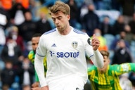 Leeds striker Bamford welcomes tough preseason