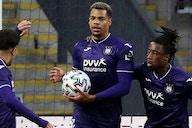 RB Leipzig favourites to land Man City striker Lukas Nmecha