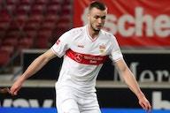 Stuttgart chief Mislintat warns Chelsea, Spurs over Kalajdzic price