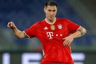 Bayern Munich revive Sule new contract talks amid Chelsea pressure