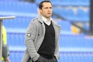 Juventus, Roma chasing Barcelona contract rebel Iker Bravo