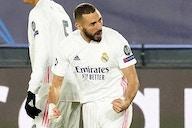 Jarni warns Real Madrid: You cannot start slowly at Chelsea