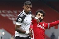 Lemina bids farewell despite Southampton yet to confirm OGC Nice transfer