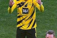 Bayern Munich chief Kahn rules out signing BVB striker Haaland