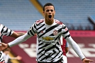 Man Utd boss Solskjaer: Greenwood turned game around at Aston Villa
