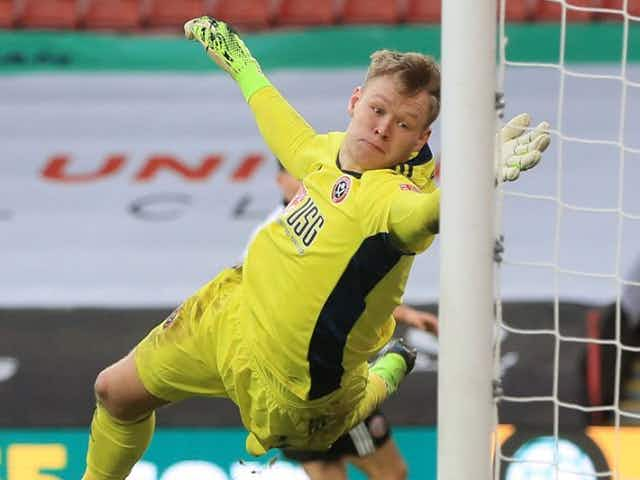 Sheffield Utd boss Heckingbottom: Norwich now the model to follow