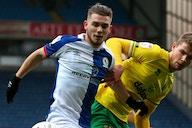 Blackburn Rovers loanee Harvey Elliott confident making it at Liverpool