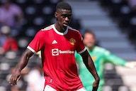 Man Utd make Tuanzebe available; Newcastle, Aston Villa learn of hefty fee