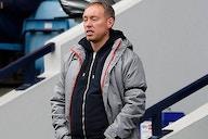 QPR assistant manager John Eustace set to take Swansea job