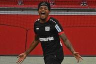 DONE DEAL? Aston Villa have Bailey bid accepted by Bayer Leverkusen