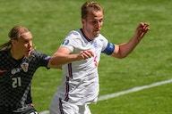 Keane: Spurs striker Kane distracted by Man Utd, Man City talk