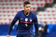 REVEALED: Man Utd negotiations for Varane included whizbang presentation to player