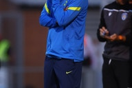 DONE DEAL: Tottenham sign Atalanta keeper Pierluigi Gollini