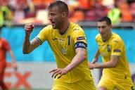 Yarmolenko seeking clarity from West Ham manager Moyes
