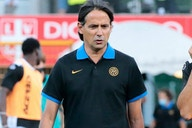 Watch: Highlights as Calhanoglu superb for Inter Milan thrashing of Crotone