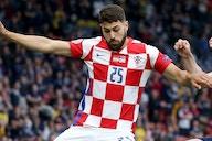 Croatian whizkid Josko Gvardiol admits Liverpool ambitions amid long-term Leeds interest