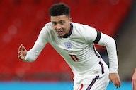 Man Utd still confident of signing Sancho after Borussia Dortmund reject first offer