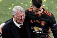 INSIDER: De Gea desperate to reclaim Man Utd top spot