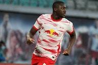 RB Leipzig keeper Mvogo tells Liverpool fans: You'll see how fantastic Konate is
