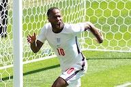 Man City midfielder Sterling: England must improve on Croatia performance