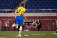 Matheus Cunha não preocupa para semifinal na Olimpíada