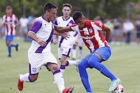 Imagem do artigo: https://image-service.onefootball.com/crop/face?h=810&image=https%3A%2F%2Fjogada10.com.br%2Fwp-content%2Fuploads%2F2021%2F07%2Fatletico-Marcos-Paulo.jpeg&q=25&w=1080