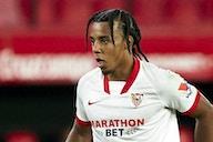 Man United will still pursue £56m-rated defensive star despite Varane interest