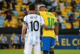 Image de l'article : https://image-service.onefootball.com/resize?fit=max&h=720&image=https%3A%2F%2Flagrinta.fr%2Fwp-content%2Fuploads%2F2021%2F07%2FMessi-et-Neymar.jpg&q=25&w=1080