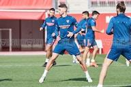 Sergi Gómez se marcha al RCD Espanyol