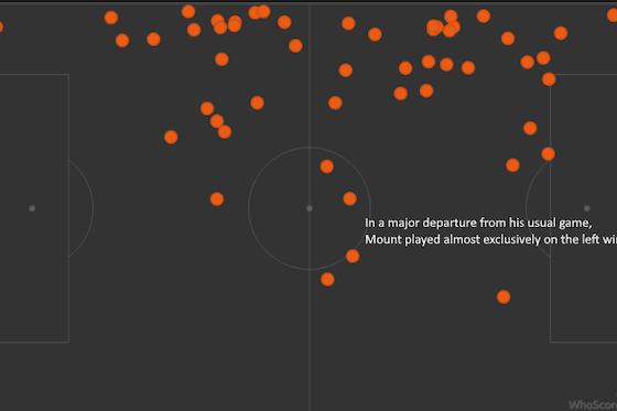 Article image: https://image-service.onefootball.com/resize?fit=max&h=632&image=https%3A%2F%2Flh3.googleusercontent.com%2FbAL7nVKdw3lhUo3ccrii8SKUObpxlIf5jvklU9NMba9r84cLcEPsXUPjblybTu5oRQphgg5LbSr8mQZwDbDqLuqIBecKkecEqhpBZzwu4ZOcmhIQbEsNLJHLa0CcgX8DcDfd3DAL&q=25&w=1080
