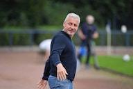 3. Liga: Nachholspiele des MSV Duisburg durch DFB angesetzt