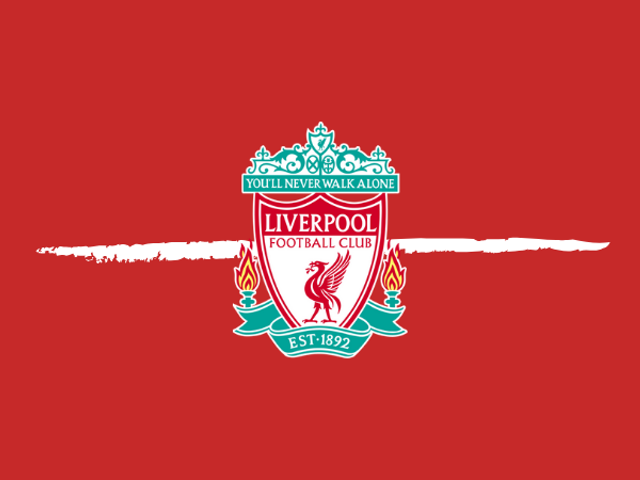 Jota to Replace Firmino: Team News, Predicted 4-3-3 Liverpool Lineup vs Leeds United