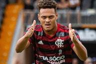 Agora vai? Flamengo perto de confirmar saída de Muniz