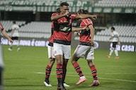 Desfalcado, Flamengo recebe o América-MG no Maracanã