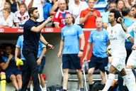 PSG : Mauricio Pochettino entretient le flou autour de Sergio Ramos